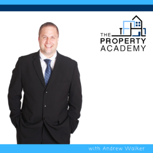 The Property Academy Coach
